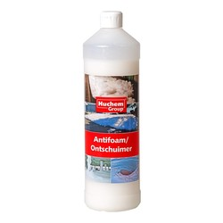 Antifoam / Ontschuimer - Fles 1L