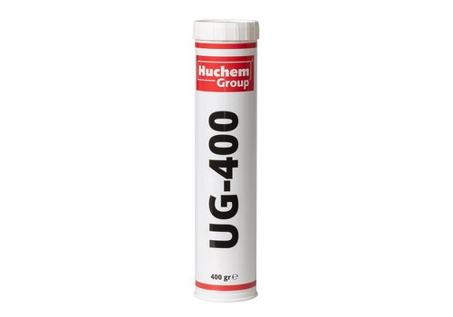 Lithium vet UG-400 - Patronen 400 ml