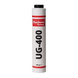 Lithium vet UG-400 met schroefdop -  400 ml