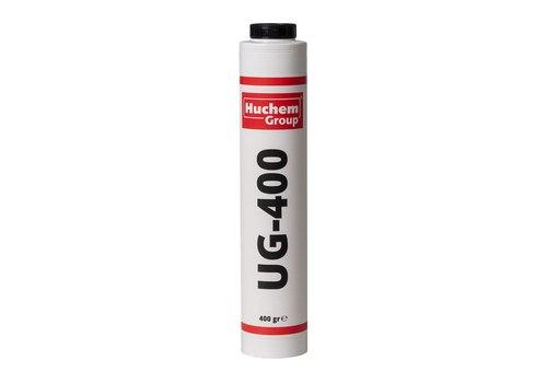 Huchem Lithium vet UG-400 met schroefdop - Patronen 400 ml