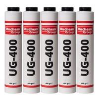 Lithium vet UG-400 met schroefdop - Patronen 400 ml