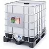 Huchem Transparante Propyleen 30% - 1000L, -13°C