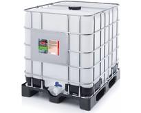 Transparante Propyleen 30% - 1000L, -13°C