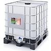 Huchem Propyleen Glycol 50%  - min 33 graden - IBC 1000L