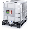 Huchem Propyleenglycol 50% 1000L IBC-33°C