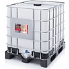 Huchem Ethyleen Glycol 100% - IBC 1000L