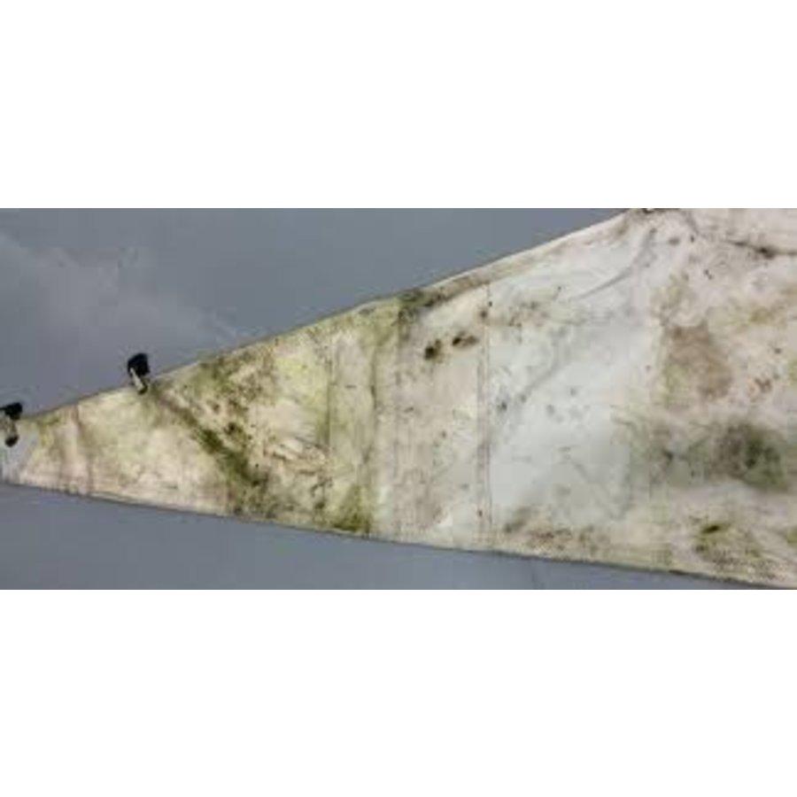 Tentdoekreiniger - Can 10L