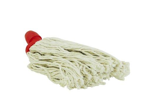 Huchem Spaanse mop - Rode dop - 250 gram