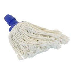 Spaanse mop - Witte dop - 250 gram