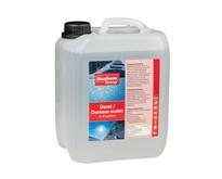 Demi water 5L can