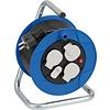 Huchem Garant® Compact kabelhaspel - 5 meter