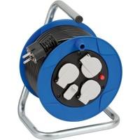 Garant® Compact kabelhaspel - 5 meter