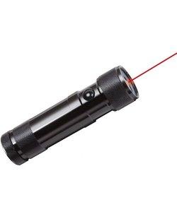 Eco-LED Laser Light