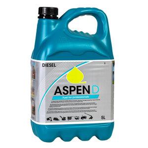 Aspen Aspen - Diesel - can 5L