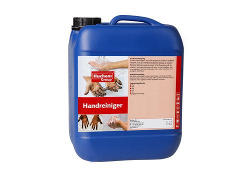 Handreiniger - Can 10L