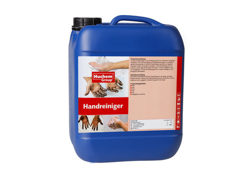 Huchem Handreiniger - Can 10L