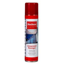 Universele Reiniger - Spuitbus 400 ml