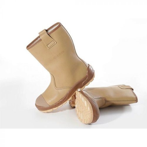 Veiligheid Schoenen&Laarzen