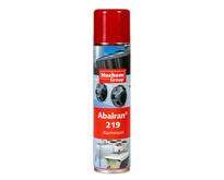 Abalran 219 - Aluminium coating - 400ml