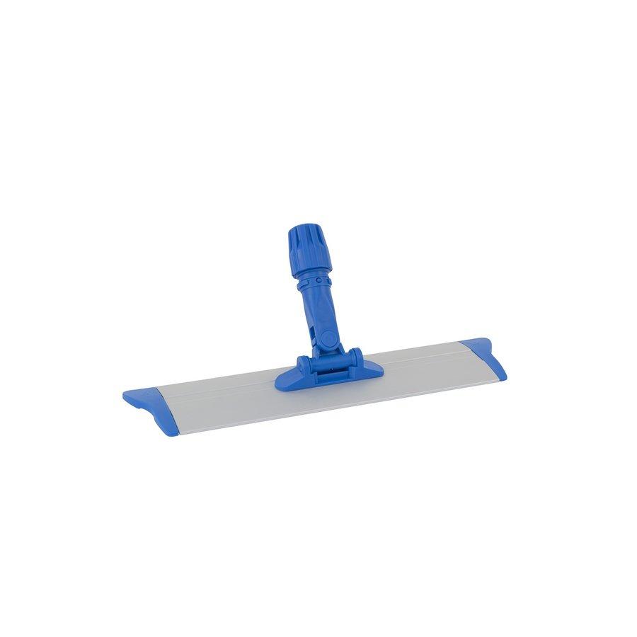 Mopframe - 40 cm