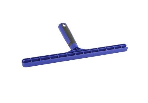 Raaminwasser houder - 35 cm