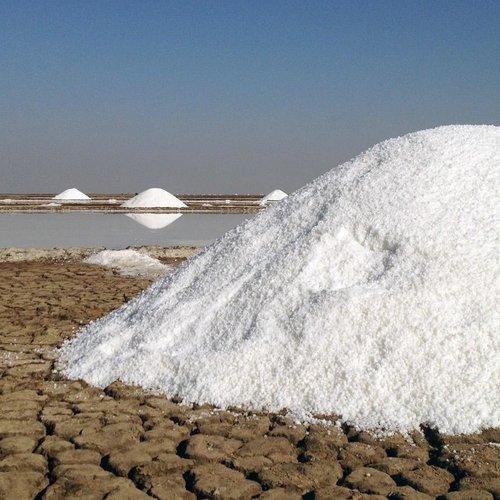 Wat is onthardingszout en hoe werkt het?