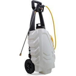 Elektrische sprayer 30L