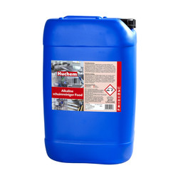 Alkaline - schuimreiniger food - 20L