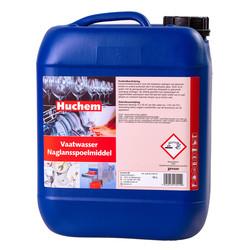 Glansspoelmiddel - Naglans - Can 10L