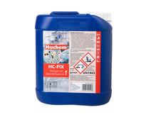 Desinfectiemiddel - 5 liter