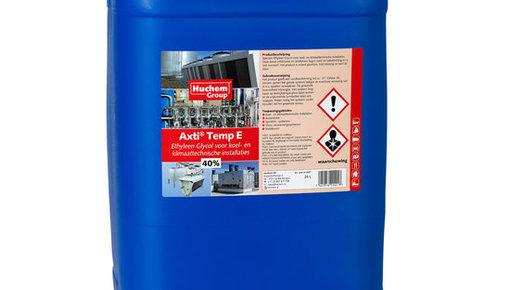 Ethyleenglycol 40% (tot-21C)