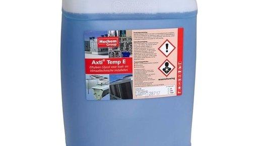 Ethyleenglycol 100% (tot -57C)