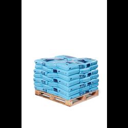 Voedingszout PDV Ineos 40x25 kg Pallet