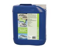 Easy Auto & Boot Shampoo 5L