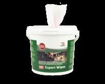 Expert Wipes Dreumex 130 stks power wipes / wonder wipes
