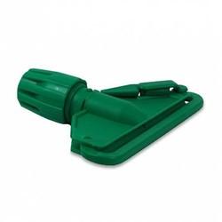Mopklem groen voor dweilmop
