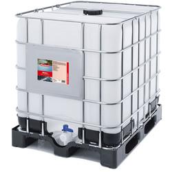 Water - Multifunctioneel - 1000L