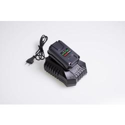 Batterijlader voor 30L elektrische sprayer