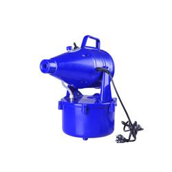 Dry Fogger Blue