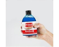 Handzeep - Fles 500ml