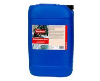 Pekelwater - Can 25L - strooizout oplossing