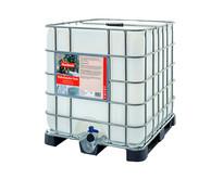 Strooizout vloeibaar / Pekelwater - IBC 1000L