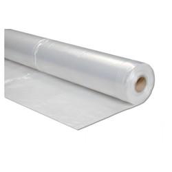 Inpakfolie Food Grade - Superrol van 150 meter