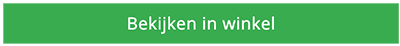 groene aanslag verwijderaar bestellen