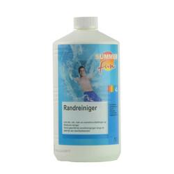 Summer fun randreiniger (vet) 1 ltr