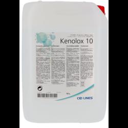 Kenolox Desinfectiemiddel Ultra can 10L