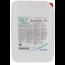 CID lines Kenolox Desinfectiemiddel Ultra can 10L