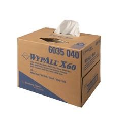 Wypall Doek X60