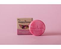 La Vie en Rose Shampoo Bar - 70g