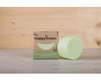 Green Tea Happiness Conditioner Bar - 65g